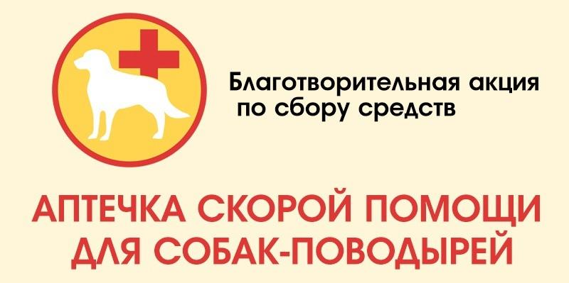 Клуб «Актырнак» и БФ «Твердая почва» объявили о совместной акции.